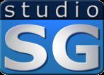 StudioLogo