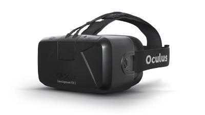 oculusdev2