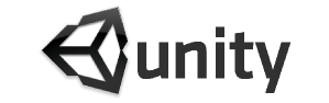 unityalpha